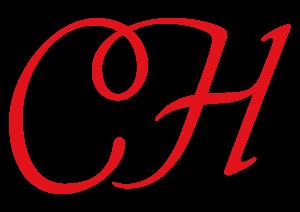 Constance Heller Logo